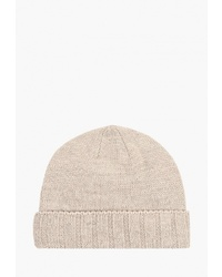 Мужская серая шапка от Airobika