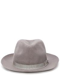 шляпа medium 399901