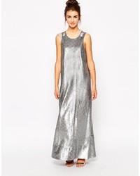 вечернее платье medium 268292