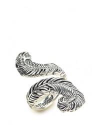 Женское серебряное кольцо от Jenavi