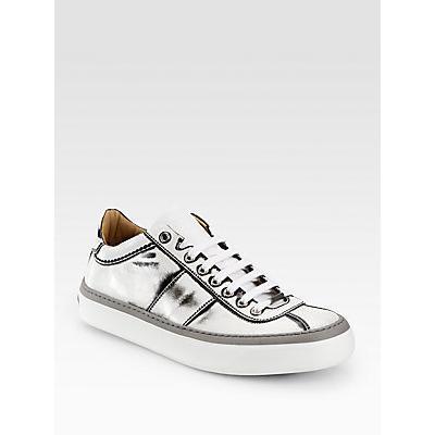 Одежда и обувь - Где купить JIMMY CHOO в Санкт