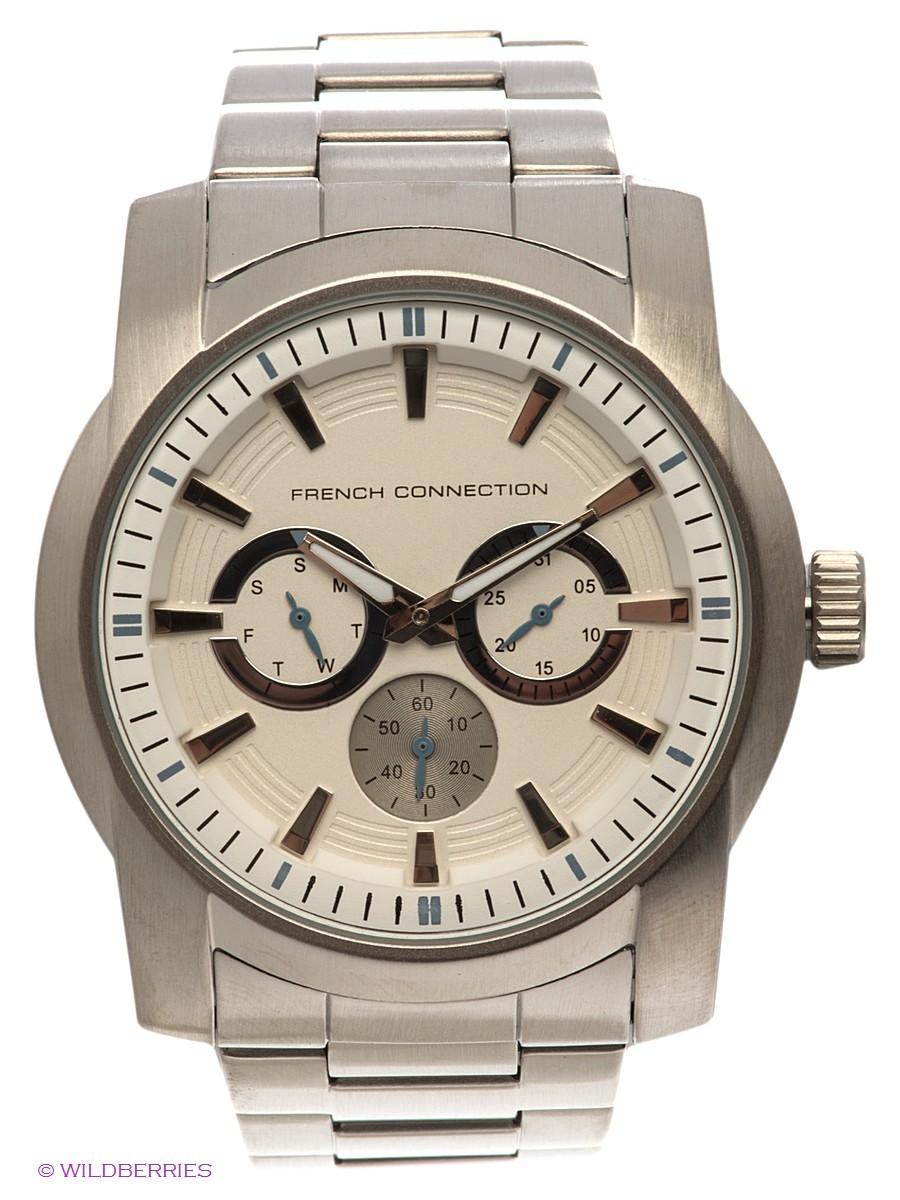 Tissot, швейцарские часы, мужские часы, наручные часы