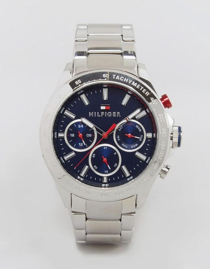 Купить мужские серебряные часы купить часы тиссот копию в минске
