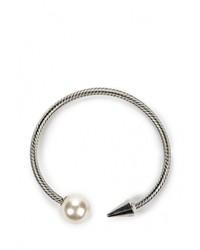 Серебряный браслет от Art-Silver
