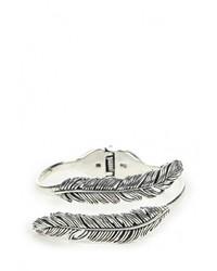 Серебряный браслет от Jenavi