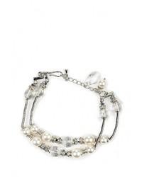 Серебряный браслет от To be Bride