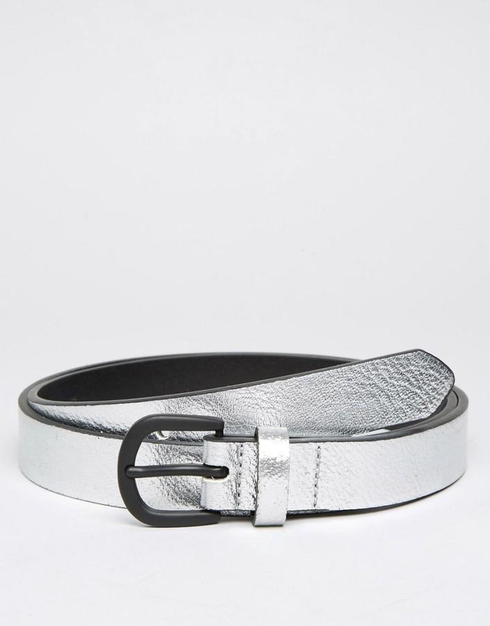 Мужской серебрянный ремень мужские кожаный ремень купить интернет магазин
