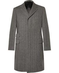 длинное пальто medium 896791