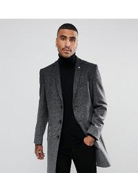длинное пальто medium 6844732