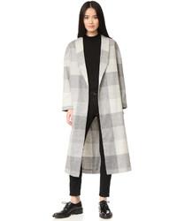 пальто medium 1063500