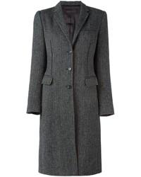 пальто medium 826038