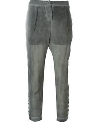 брюки галифе medium 4312341