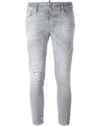 Dsquared2 medium 788621