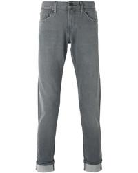 Мужские серые джинсы от J Brand