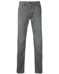 Мужские серые джинсы от Neuw