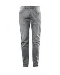 Мужские серые джинсы от Q/S designed by