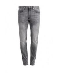 Мужские серые джинсы от SPRINGFIELD