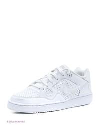 Nike medium 560301