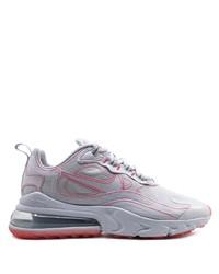 Мужские серые кроссовки от Nike