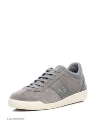 Fred perry medium 565525