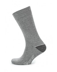 Мужские серые носки от Gap