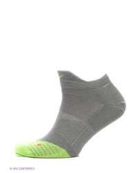 Мужские серые носки от Nike