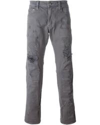 джинсы medium 534024