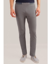 Мужские серые спортивные штаны от FiNN FLARE