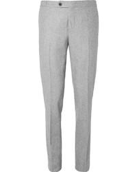 классические брюки medium 1148208