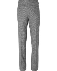 классические брюки medium 1148210