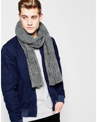 Jack and jones medium 386753