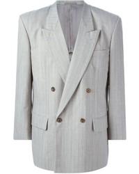 двубортный пиджак medium 449545
