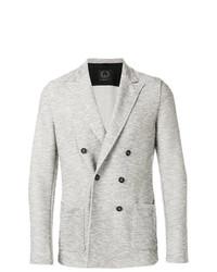 T jacket medium 7825485