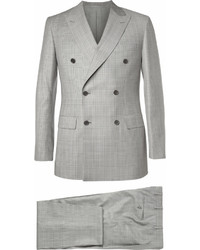 Brioni medium 135393