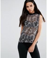 Vero moda medium 1211247