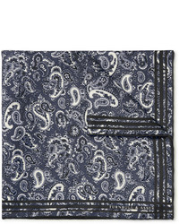 Turnbull asser medium 717429