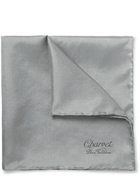 Charvet medium 159889