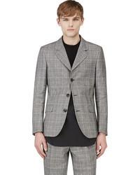 пиджак medium 46302