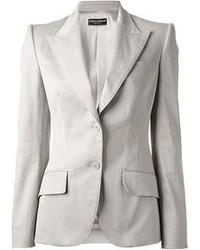 серый пиджак original 1369383