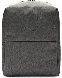 рюкзак medium 97964