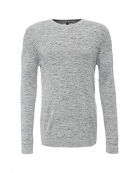 Topman medium 489474