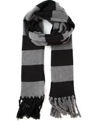 шарф medium 130170