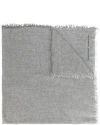 Ermanno scervino medium 4980252