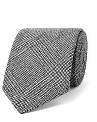 галстук medium 855335