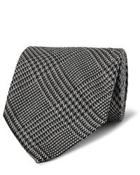 галстук medium 855343