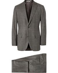 костюм тройка medium 333070