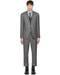 Thom browne medium 1151377