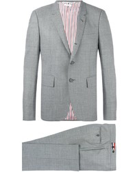 Thom browne medium 807581