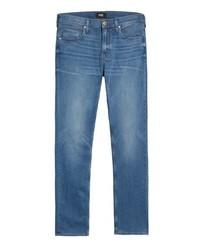 синие джинсы original 468792