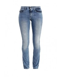 Calvin klein jeans medium 490531